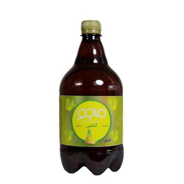 نوشیدنی ماجو اناناس